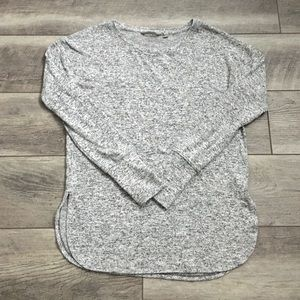 Athleta - Top
